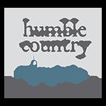 Humble Country Logo